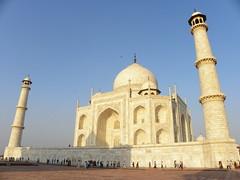 DSCN2362 Taj Mahal