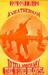image3679 (ierdnall) Tags: love rock hippies vintage 60s retro 70s 1970 woodstock miniskirt rockstars 1960 bellbottoms 70sfashion vintagefashion retrofashion 60sfashion retroclothes