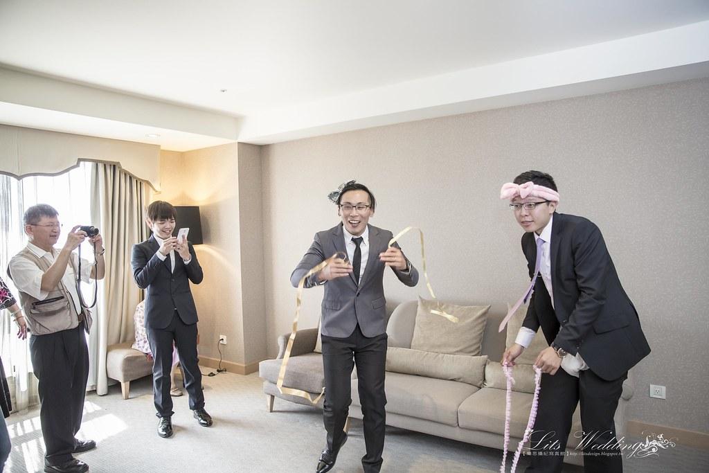 婚攝,婚禮攝影,婚禮紀錄,台北婚攝,推薦婚攝,新莊翰品酒店