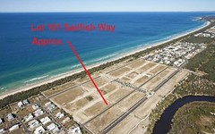 Lot 101, Sailfish Way, Kingscliff NSW