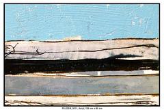 felder.jpg (CHRISTIAN DAMERIUS - KUNSTGALERIE HAMBURG) Tags: berlin rot münchen deutschland hamburg felder himmel container gelb grün blau ufer landschaft schwarz elbe wetter hafencity weis hafenhamburg acrylbilder reinbek mieten wtter kunstdrucke virtuellegalerie auftragsmalerei galeriehamburg arylmalerei galerienhamburg auftragsmalereihamburg damerius hamburgerkünstler malereihamburg christiandamerius bilderleasen kunstgaleriehamburg bilderwerkhamburg galerieninhamburg acrylmalereihamburg kunstgalerienhamburg