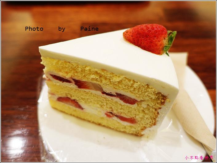 弘大peony cake (15).JPG
