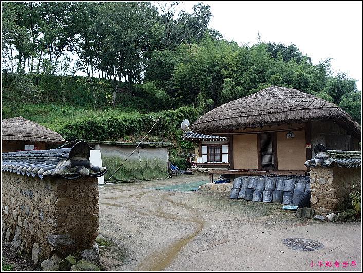 慶州良洞村 (19).JPG