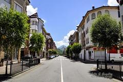 Cangas de Ons (Julio G.Gonzlez) Tags: espaa spain asturias cangasdeons
