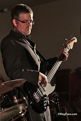 """Dale Storr Band at the Heathlands Boogaloo Blues Weekend December 2014 • <a style=""""font-size:0.8em;"""" href=""""http://www.flickr.com/photos/86643986@N07/15968564520/"""" target=""""_blank"""">View on Flickr</a>"""