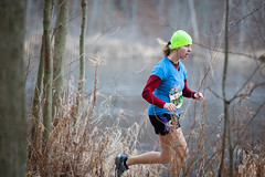 """The Huff 50K Trail Run 2014 • <a style=""""font-size:0.8em;"""" href=""""http://www.flickr.com/photos/54197039@N03/16000359008/"""" target=""""_blank"""">View on Flickr</a>"""