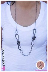 1118_neck-blackkit2jly-box05