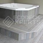 Deck Ecológico - 004
