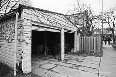 20151205 TOPW-BEE  Garage