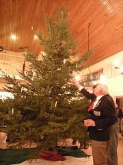 "Folklore Village Christmas Concert 2014 • <a style=""font-size:0.8em;"" href=""https://www.flickr.com/photos/123920099@N05/16048826166/"" target=""_blank"">View on Flickr</a>"