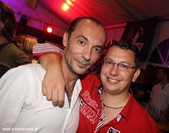 Scheunenfest 2014