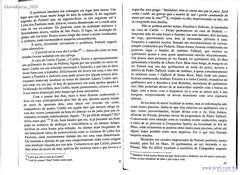 LivroMarcas_3233