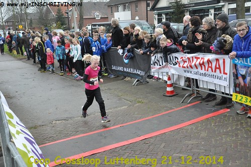 CrossloopLuttenberg_21_12_2014_0023