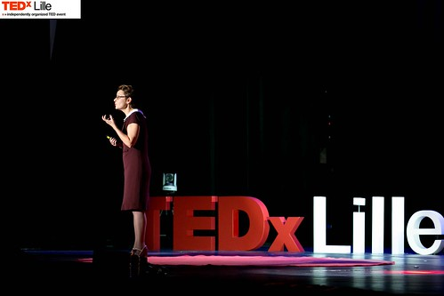 "TEDxLille 2015 Graine de Changement • <a style=""font-size:0.8em;"" href=""http://www.flickr.com/photos/119477527@N03/16079909844/"" target=""_blank"">View on Flickr</a>"