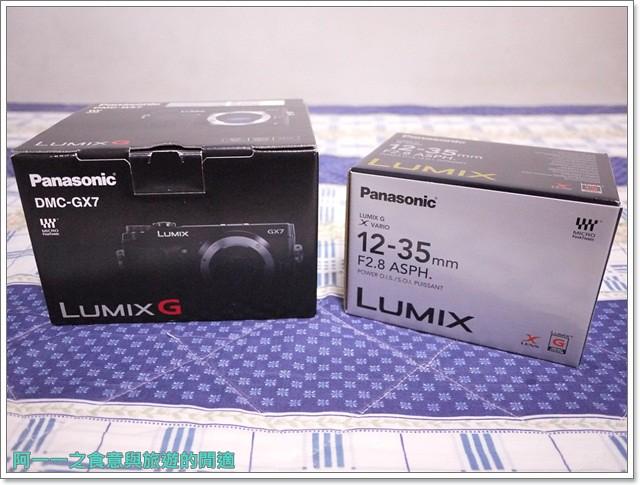 panasonic單眼相機gx7開箱12-35鏡頭資訊月image001
