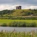 Herrington Country Park (8)