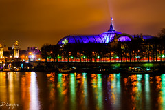 DSC00099.jpg (Diapopro75) Tags: nightphotography travel sunset panorama paris france beautiful beauty architecture buildings photography amazing cityscape photographie skyscrapers eiffeltower toureiffel nuit iledefrance nocturne frenchtouch parisphotography cityphotography cityscapephotography francephotography originalphotographer riverscapephotography diapopro diapopro friendsofphotooriginal panorama