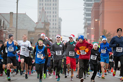 """The Gingerbread Pursuit 2014 • <a style=""""font-size:0.8em;"""" href=""""http://www.flickr.com/photos/54197039@N03/16162911156/"""" target=""""_blank"""">View on Flickr</a>"""