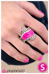 1174_ring-pinkkit2amay-box04
