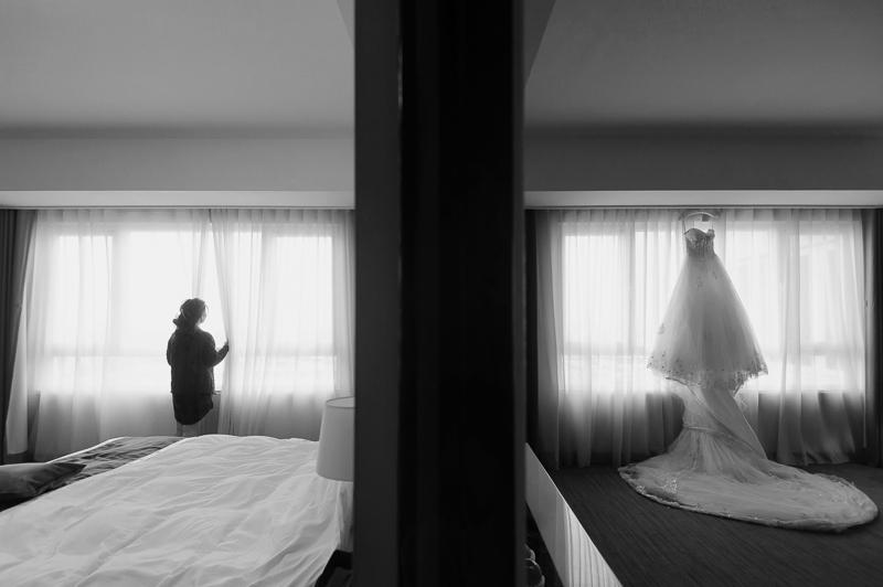 16276272500_2407d99211_o- 婚攝小寶,婚攝,婚禮攝影, 婚禮紀錄,寶寶寫真, 孕婦寫真,海外婚紗婚禮攝影, 自助婚紗, 婚紗攝影, 婚攝推薦, 婚紗攝影推薦, 孕婦寫真, 孕婦寫真推薦, 台北孕婦寫真, 宜蘭孕婦寫真, 台中孕婦寫真, 高雄孕婦寫真,台北自助婚紗, 宜蘭自助婚紗, 台中自助婚紗, 高雄自助, 海外自助婚紗, 台北婚攝, 孕婦寫真, 孕婦照, 台中婚禮紀錄, 婚攝小寶,婚攝,婚禮攝影, 婚禮紀錄,寶寶寫真, 孕婦寫真,海外婚紗婚禮攝影, 自助婚紗, 婚紗攝影, 婚攝推薦, 婚紗攝影推薦, 孕婦寫真, 孕婦寫真推薦, 台北孕婦寫真, 宜蘭孕婦寫真, 台中孕婦寫真, 高雄孕婦寫真,台北自助婚紗, 宜蘭自助婚紗, 台中自助婚紗, 高雄自助, 海外自助婚紗, 台北婚攝, 孕婦寫真, 孕婦照, 台中婚禮紀錄, 婚攝小寶,婚攝,婚禮攝影, 婚禮紀錄,寶寶寫真, 孕婦寫真,海外婚紗婚禮攝影, 自助婚紗, 婚紗攝影, 婚攝推薦, 婚紗攝影推薦, 孕婦寫真, 孕婦寫真推薦, 台北孕婦寫真, 宜蘭孕婦寫真, 台中孕婦寫真, 高雄孕婦寫真,台北自助婚紗, 宜蘭自助婚紗, 台中自助婚紗, 高雄自助, 海外自助婚紗, 台北婚攝, 孕婦寫真, 孕婦照, 台中婚禮紀錄,, 海外婚禮攝影, 海島婚禮, 峇里島婚攝, 寒舍艾美婚攝, 東方文華婚攝, 君悅酒店婚攝,  萬豪酒店婚攝, 君品酒店婚攝, 翡麗詩莊園婚攝, 翰品婚攝, 顏氏牧場婚攝, 晶華酒店婚攝, 林酒店婚攝, 君品婚攝, 君悅婚攝, 翡麗詩婚禮攝影, 翡麗詩婚禮攝影, 文華東方婚攝