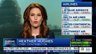 heather hughes