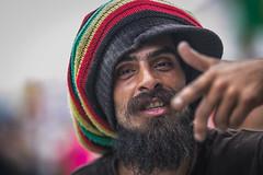 9 Bienal da UNE  Dia 5  Rio de Janeiro RJ (midianinja) Tags: riodejaneiro samba arte musica carnaval shows livre cultura une bienal debates juventude lapa forro encontros ziraldo intervenes criolo uniaonacionaldeestudantes perfeitofortuno