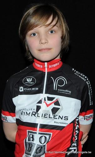 Olympia Tienen (51)