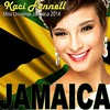 We are excited to see Miss Jamaica Universe @kacifenfen @missuniversejamaica @missuniverse #kacifennell #missuniversejamaica #jamaica #outofmanyonline #outofmanyonepeople