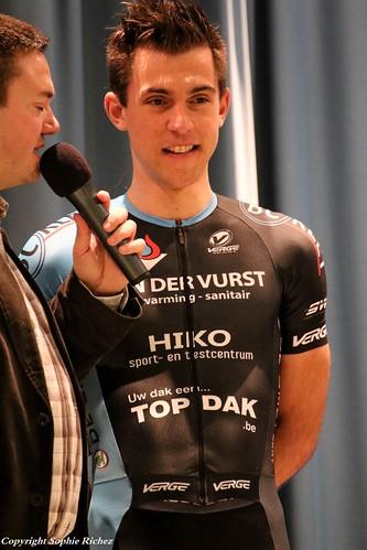 Team van der Vurst - Hiko (86)