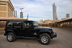 jeep (mb.560600.kuwait) Tags: black sahara jeep suv wrangler 2015 mb560600