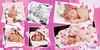 Sesion Nicolina Michelle - Fraiolis Photo (Angelo Fraioli - Fraiolis Photo) Tags: baby art girl arte style niña angelo sesion sesión nicolina angelofraioli fraiolis fraiolisphoto instagram