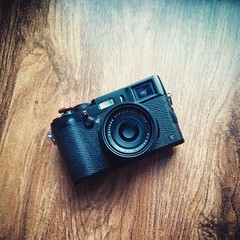 X100s (bR!@n) Tags: fujifilm cameraporn instagram ifttt x100s