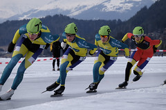 Weissensee_2015_January 29, 2015__DSF7637