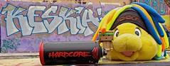What's Up ?  (Damien Saint-) Tags: dark toy japanese amazon lego von vinyl batman stormtrooper pepsi fireball hatsune miku yotsuba flgel vador danbo drossel matoi calbee amazoncojp ryuko revoltech danboard figma killlakill