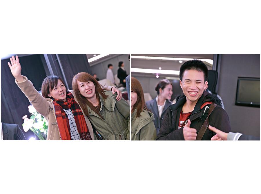 0118_Blog_122.jpg
