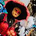 "2015_02_21_Carnaval_Vénitien_Marolles-122 • <a style=""font-size:0.8em;"" href=""http://www.flickr.com/photos/100070713@N08/16428228610/"" target=""_blank"">View on Flickr</a>"