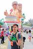Chingay2015-5926