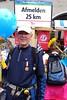 "2010-06-19          4 Plus Alkmaar        4e dag 25 Km   (78) • <a style=""font-size:0.8em;"" href=""http://www.flickr.com/photos/118469228@N03/16434347850/"" target=""_blank"">View on Flickr</a>"