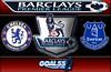 Prediksi Skor Chelsea vs Everton 12 Februari 2015