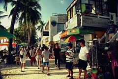 DSC01852 copy (shangyean) Tags: travel beach boracay philipinas 长滩岛