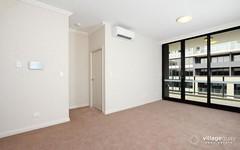604/1 Half (near Burroway Rd) Street, Wentworth Point NSW