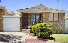 4/23 Mutual Road, Mortdale NSW