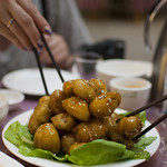"Chinese food • <a style=""font-size:0.8em;"" href=""http://www.flickr.com/photos/28211982@N07/16534511581/"" target=""_blank"">View on Flickr</a>"