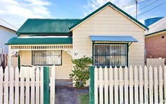 37 Albion Street, Harris Park NSW