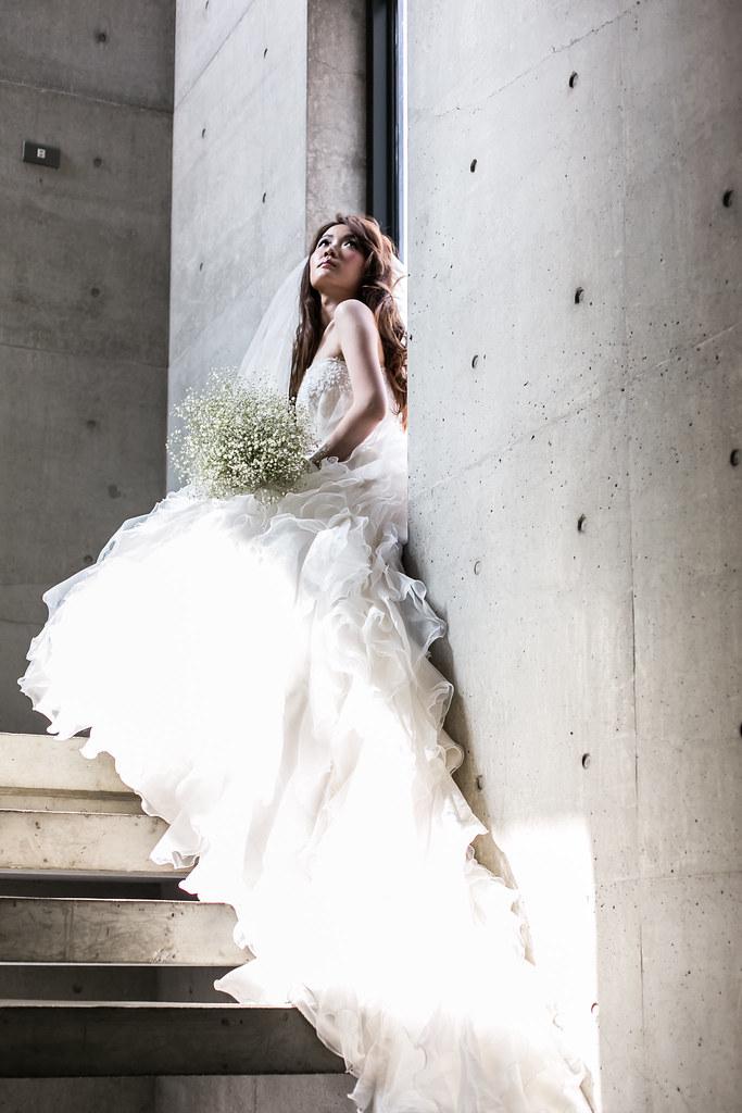 婚攝,婚禮紀錄,自助婚紗,獨立婚紗