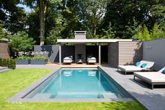 Beautiful Swimming Pools (Stan de Haas Photography) Tags: swimming ceramic swimmingpools compasspools standehaas aquaprojects poolsensations
