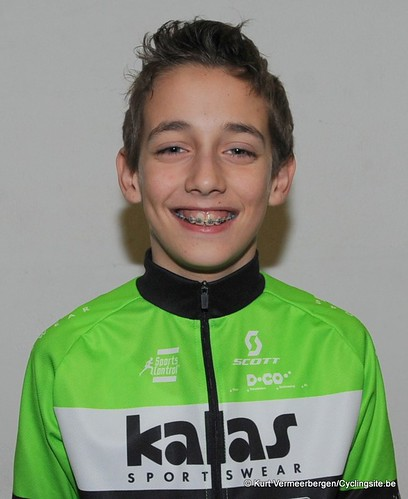 Kalas Cycling Team 99 (27)