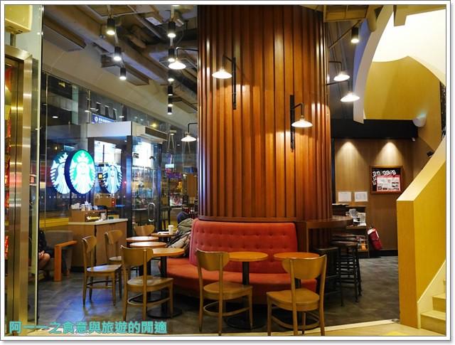 香港旅遊住宿飯店宜必思ibis中上環酒店機場快線image014
