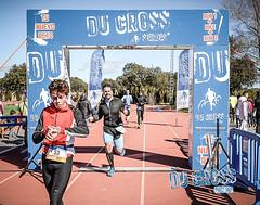 Juanjo Jaq (DuCross) Tags: meta vd 2015 valdemorillo 053 ducross