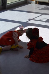 "Carnevale al Fly Family <a style=""margin-left:10px; font-size:0.8em;"" href=""http://www.flickr.com/photos/125024806@N02/16645554477/"" target=""_blank"">@flickr</a>"